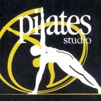 Pilates Studio di Ilaria Buono