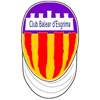 Club Balear d'Esgrima