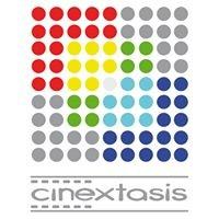 Cinextasis Productora Audiovisual