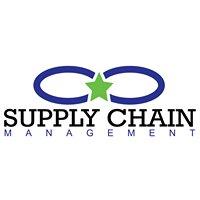 Supply Chain Management, Inc.