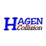 Hagen Collision Carstar