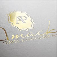 AP Group Travel and Concierge Service