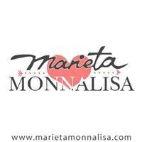 MarietaMonnalisa