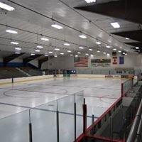 John L. Wilson Arena