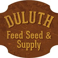 Duluth Feed Seed & Supply