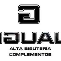 Igual Alcañiz