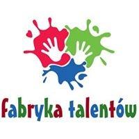 Fabryka Talentów