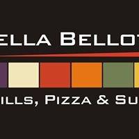 Bella Bellota Bellville