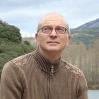 Jose Manuel Aranda - Arquitecto