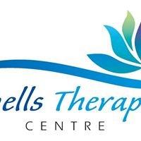 Gosnells Therapeutic Centre