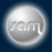 SAM Auction Software