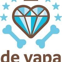 Deyapa Hundetagesstätte und Hotel