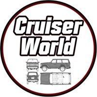 Cruiser World