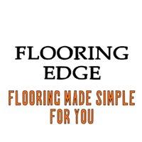Flooring Edge, Inc.