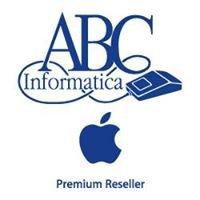 ABC Informatica - Reggio Emilia