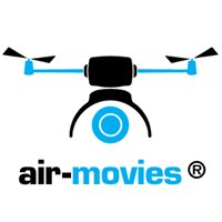 air-movies.ch