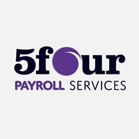 5Four Payroll Services