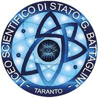 Liceo Scientifico G. Battaglini Taranto