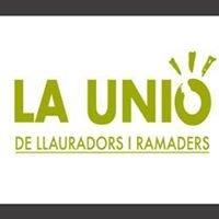 Unió de Llauradors i Ramaders Torís