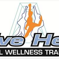 Active Health