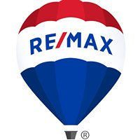 REMAX Openhome