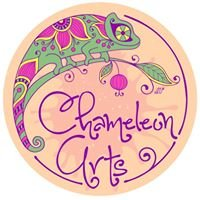 Chameleon Arts