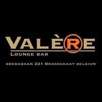 Café Valère