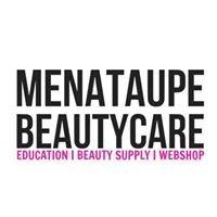 Menataupe BeautyCare - MBC