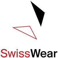 SwissWear SA