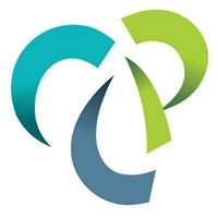 Corporation des loisirs de Papineau