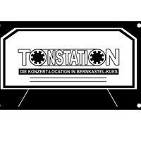 Tonstation