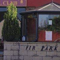Fir Park Social Club