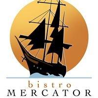 Bistro Mercator