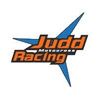 Judd Racing Spain