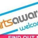 Diss Corn Hall Arts Award Centre