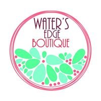 Water's Edge Boutique & Consignment