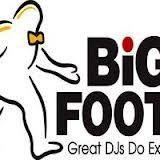 Bigfoot Djs