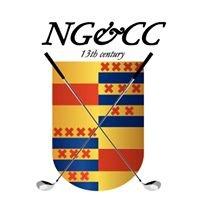 Nyenrode Golf & Country Club