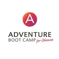 Adventure Boot Camp Cape Town