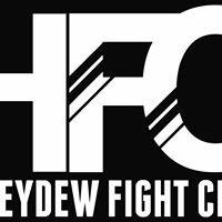 Honeydew Fight Club