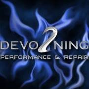 DEVO 2NING