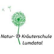 Natur- und Kräuterschule Lumdatal
