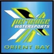 Xperience Watersports