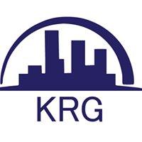 Kovar Realty Group