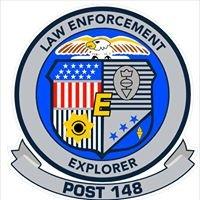 West Palm Beach Explorer Post 148