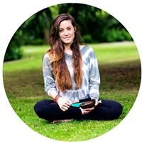 Siobhan Power Yoga