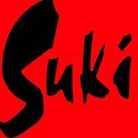 Suki Noodles