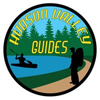 Hudson Valley Guides