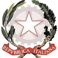 Questura di Genova
