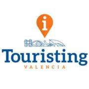 Touristing Valencia